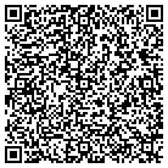 QR-код с контактной информацией организации СБ РФ № 5406 ЧЕГЕМСКОЕ