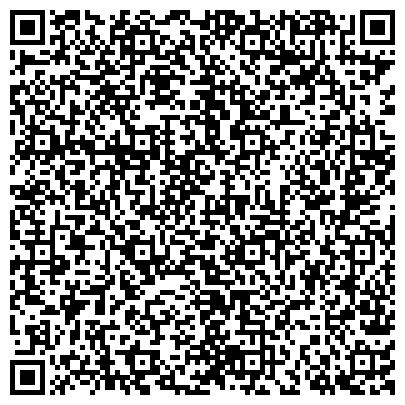 QR-код с контактной информацией организации ИМ. КАНУКОЕВА КОЛЛЕКТИВНОЕ СЕЛЬСКОХОЗЯЙСТВЕННОЕ ПРЕДПРИЯТИЕ