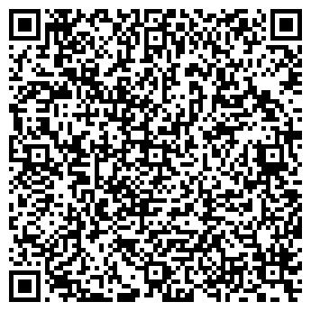 QR-код с контактной информацией организации РАЙСЕЛЬХОЗТЕХНИКА, ОАО
