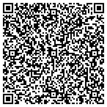 QR-код с контактной информацией организации КАРАЧАЕВО-ЧЕРКЕССКИЙ БАНК СБ РФ