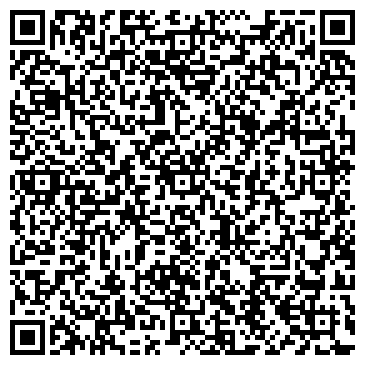 QR-код с контактной информацией организации ТЕКСБАНК КОММЕРЧЕСКИЙ БАНК