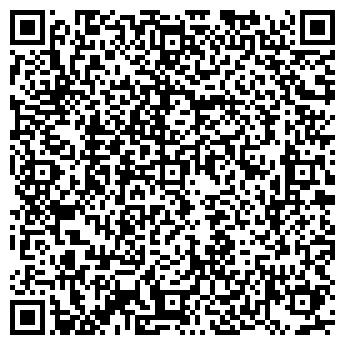 QR-код с контактной информацией организации КАРАЧАЕВО-ЧЕРКЕССКИЙ МУКОМОЛ ЗАО