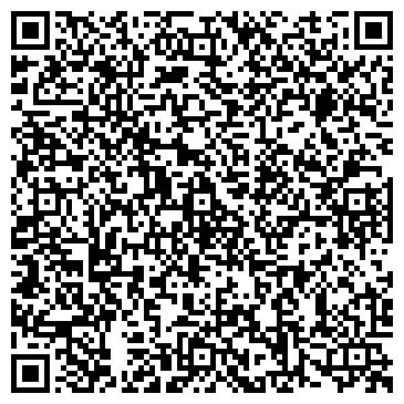 QR-код с контактной информацией организации ФАРМАЦИЯ ПРОИЗВОДСТВЕННОЕ ОБЪЕДИНЕНИЕ