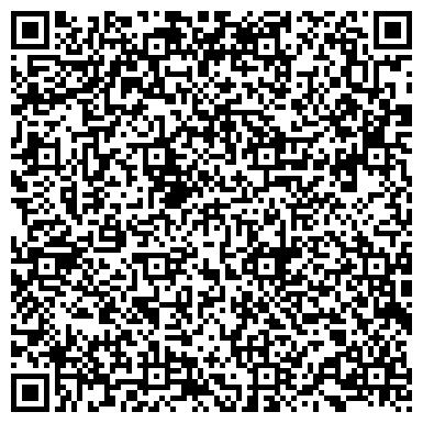 QR-код с контактной информацией организации ГРУЗОВАЯ СТАНЦИЯ ЧЕРКЕССК СЕВЕРОКАВКАЗСКОЙ ЖЕЛЕЗНОЙ ДОРОГИ