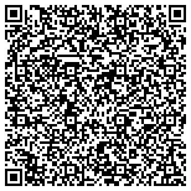 QR-код с контактной информацией организации ОБЛАСТНОЙ ПСИХОНЕВРОЛОГИЧЕСКИЙ ДИСПАНСЕР КАРАЧАЕВО-ЧЕРКЕССКОГО ОБЛАСТНО ОТДЕЛА ЗДРАВООХРАНЕНИЯ