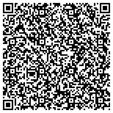 QR-код с контактной информацией организации ТАЛАССКОЕ ПРЕДПРИЯТИЕ ВЫСОКОВОЛЬТНЫХ ЭЛЕКТРИЧЕСКИХ СЕТЕЙ