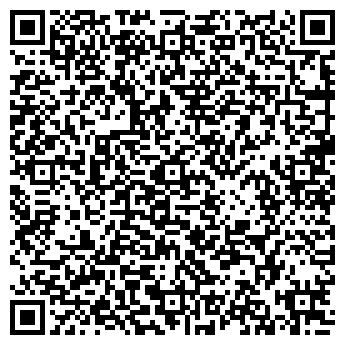 QR-код с контактной информацией организации ТЕЛЕВИТРИНА