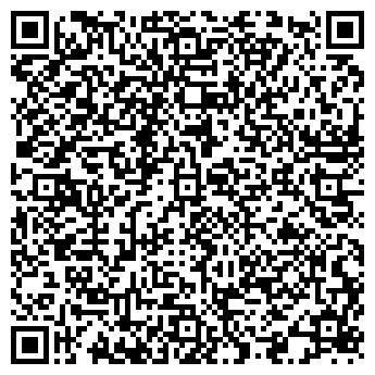 QR-код с контактной информацией организации ЧЕРНОБЫЛЕЦ