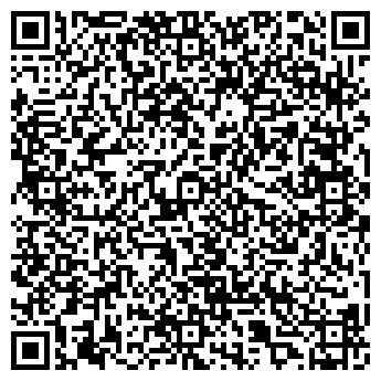 QR-код с контактной информацией организации № 1 МАГАЗИН ДЦРС, ГУП
