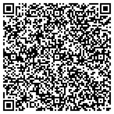 QR-код с контактной информацией организации ЗАЕЛЬЦОВСКИЙ ЗАО ВНЕШТОРГСИБ-М