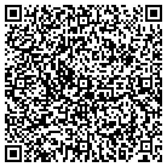 QR-код с контактной информацией организации ЛЕВОБЕРЕЖНЫЙ, ООО