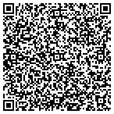 QR-код с контактной информацией организации РУССКОЕ ПОЛЕ ГУТОВ, ЧП
