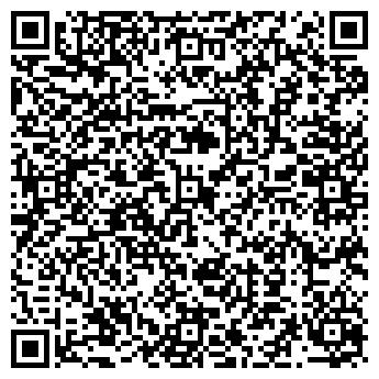 QR-код с контактной информацией организации САНТА МЕБЕЛЬНЫЙ САЛОН