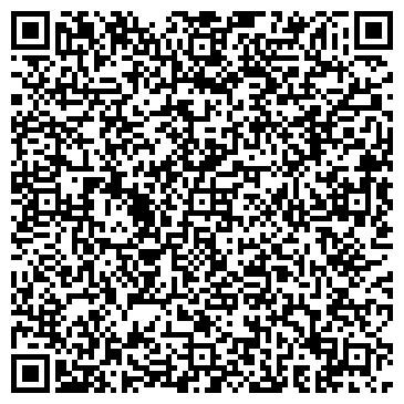 QR-код с контактной информацией организации СТЕКЛО&ЗЕРКАЛА СТЕКЛОТОРГ, ООО
