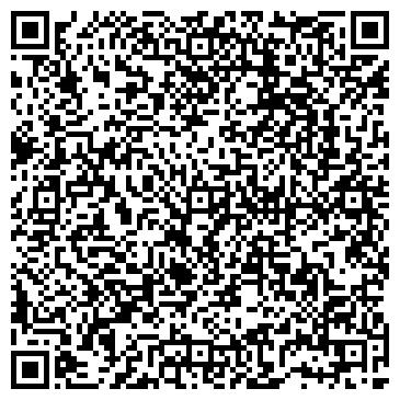 QR-код с контактной информацией организации СОВЕТСКИЙ РЫНОК СОВЕТСКОГО РАЙОНА