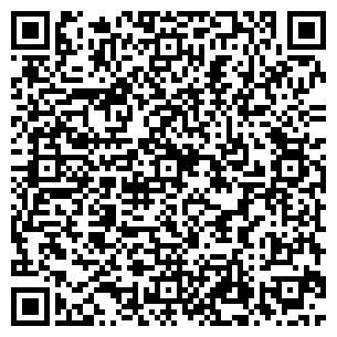 QR-код с контактной информацией организации КЕГЕЛЬБАН