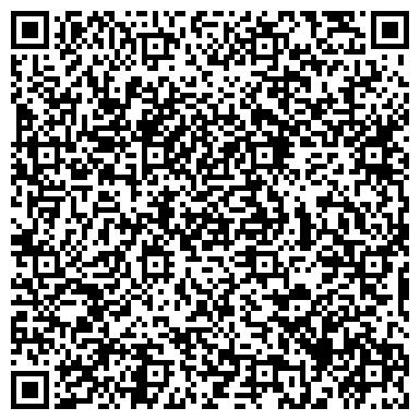 QR-код с контактной информацией организации ОРТОПЕДО-ТРАВМАТОЛОГИЧЕСКАЯ КЛИНИКА А. Н. КОВТУНА, ЗАО