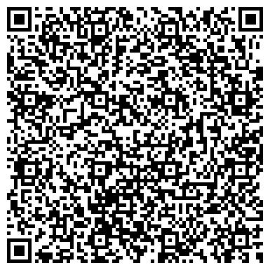 QR-код с контактной информацией организации ЕЛЕНА КЛИНИКА ПЛАСТИЧЕСКОЙ ХИРУРГИИ И КОСМЕТОЛОГИИ