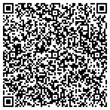 QR-код с контактной информацией организации ДЕТСКАЯ КОНСУЛЬТАЦИЯ ГОРОДСКОЙ БОЛЬНИЦЫ № 4