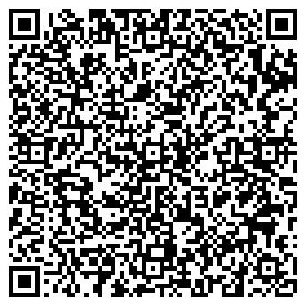 QR-код с контактной информацией организации ДИАМЭЛ НОВОСИБИРСКИЙ ЦЕНТР, ООО
