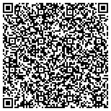 QR-код с контактной информацией организации СИБИРСКИЙ МЕЖВЕДОМСТВЕННЫЙ ЦЕНТР ПСИХИЧЕСКОГО ЗДОРОВЬЯ