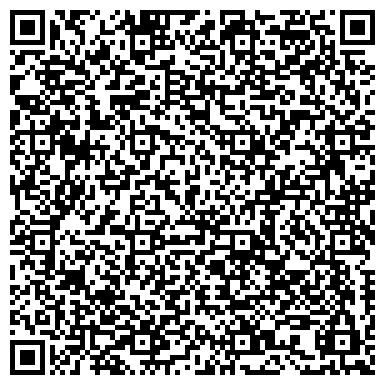 QR-код с контактной информацией организации ОБЛАСТНОЙ ЦЕНТР СОЦИОКУЛЬТУРНОЙ РЕАБИЛИТАЦИИ ИНВАЛИДОВ