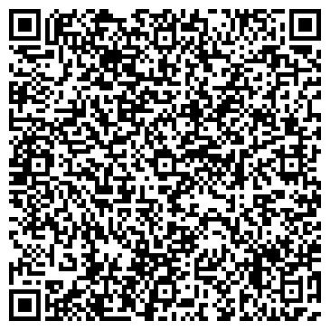 QR-код с контактной информацией организации СИБИРСКИЙ ОПТИМАЛИСТ КЛУБ