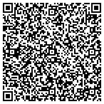 QR-код с контактной информацией организации ПСИХОФИЗИОЛОГИЧЕСКАЯ ЛАБОРАТОРИЯ, ООО