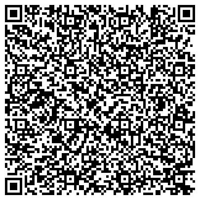 QR-код с контактной информацией организации АКАДЕМИЯ СТОМАТОЛОГИЧЕСКИЙ ЦЕНТР