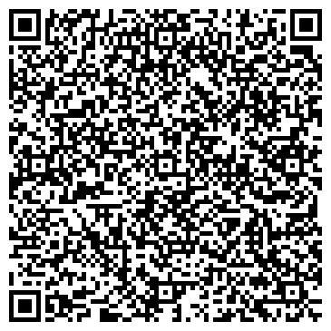 QR-код с контактной информацией организации АЛИТА СТОМАТОЛОГИЧЕСКИЙ КАБИНЕТ