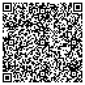 QR-код с контактной информацией организации ДАЯНА, ООО