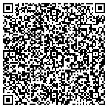 QR-код с контактной информацией организации ДЕНТ-ФОРМУЛС СТОМАТОЛОГИЧЕСКИЙ ЦЕНТР, ООО