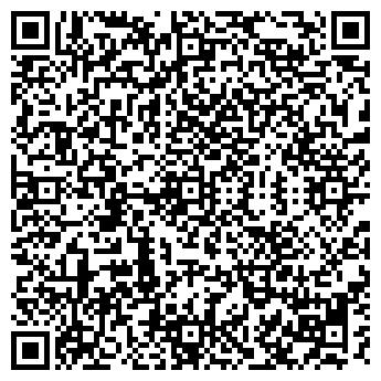 QR-код с контактной информацией организации ПОЛЯЕВА, ЧП