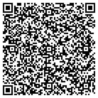 QR-код с контактной информацией организации АВТОСИБЦЕНТР-98