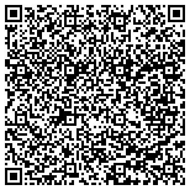 QR-код с контактной информацией организации ЦЕНТР ПОДДЕРЖКИ МАЛЫХ И СРЕДНИХ ПРЕДПРИЯТИЙ В ТАЛАСЕ