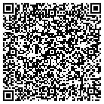 QR-код с контактной информацией организации МАСТЕР АВТО