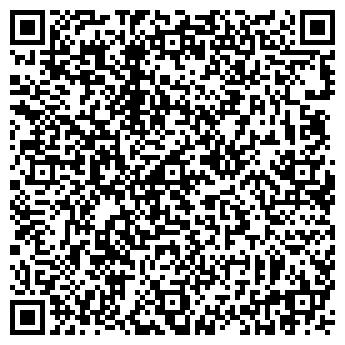 QR-код с контактной информацией организации НИССАН-МАСТЕР