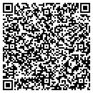 QR-код с контактной информацией организации ОРЛОВ Е.В.