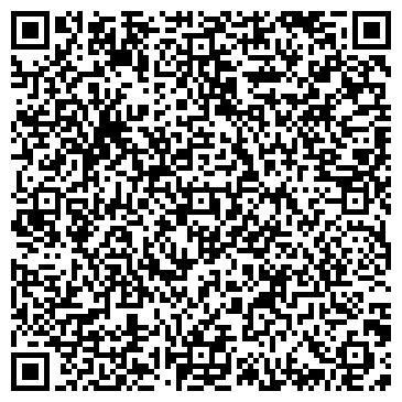 QR-код с контактной информацией организации ЭНЕРГОИНСПЕКЦИЯ ТАЛАССКАЯ РЕГИОНАЛЬНАЯ
