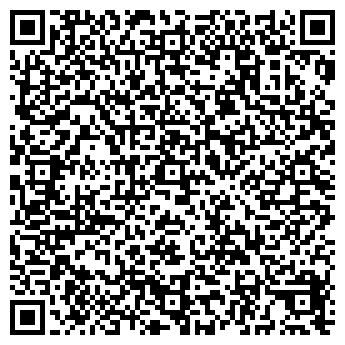 QR-код с контактной информацией организации АВТОТЕХНОЛОГИИ