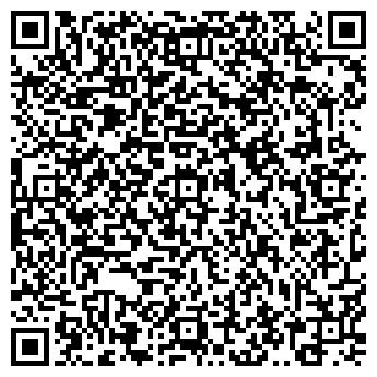 QR-код с контактной информацией организации ДИЗЕЛЬ ТЕХНИК