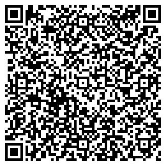 QR-код с контактной информацией организации СВ-ДИЗЕЛЬ