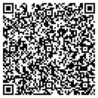 QR-код с контактной информацией организации СЕУЛ-АВТО