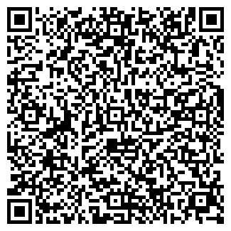 QR-код с контактной информацией организации СИБЗАПТЕХ