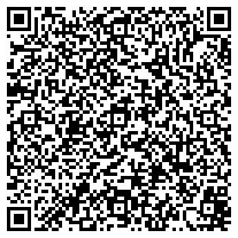 QR-код с контактной информацией организации СИБТЕХСТАНДАРТ