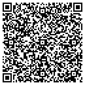 QR-код с контактной информацией организации СРС-АВТО