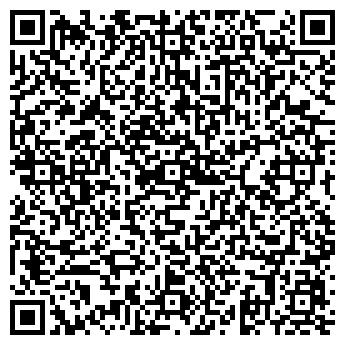 QR-код с контактной информацией организации АВТОДИАГНОСТИКА, ОАО