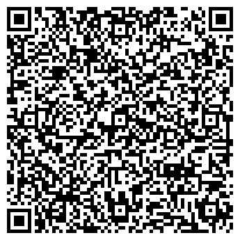 QR-код с контактной информацией организации АВТОКОМПЛЕКС СОАРЕР