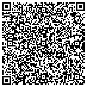QR-код с контактной информацией организации АВТОКОМПЛЕКТСЕРВИС, ООО