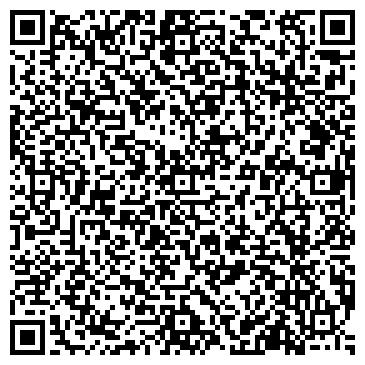 QR-код с контактной информацией организации АВТОМАТ МАСТЕР ОСИПОВ А. А., ЧП